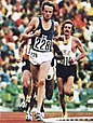 10k at 1972 Olympics Viren, Shorter.jpg