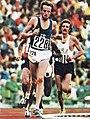 10k at 1972 Olympics Viren, Shorter.jpg