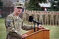 10th CSH deploys for combat casualty care DVIDS486754.jpg