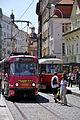 11-05-31-praha-tram-by-RalfR-14.jpg