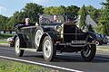 110 let založení autoklubu v Liberci 21.JPG