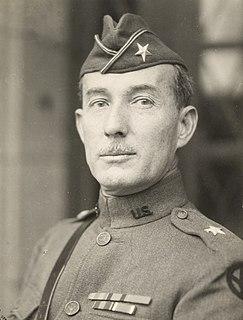 George Columbus Barnhardt