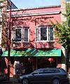 111 East Pender Street 2.jpg