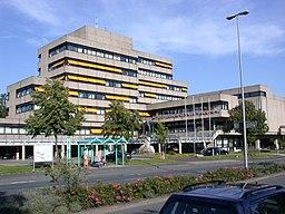 114111 BS Rathaus