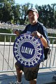 116.Rally.RealizeTheDream.MOW50.WDC.23August2013 (11558664684).jpg