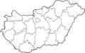 117-es főút térkép.png