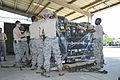117th ACS reduces vehicle footprint using pallets 120421-Z-PA223-050.jpg