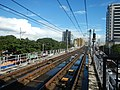 1199South Triangle College GMA Kamuning MRT Station 17.jpg