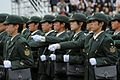 11 12 016 R 自衛隊記念日 観閲式(Parade of Self-Defense Force) 66.jpg