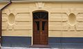 11 Fedorova Street, Lviv (03).jpg