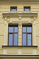 11 Fedorova Street, Lviv (06).jpg