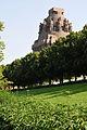 12-06-30-leipzig-by-ralfr-34.jpg