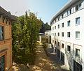 12-09-11-moorbad-freienwalde-02.jpg