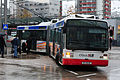 12-11-02-bus-am-bahnhof-salzburg-by-RalfR-74.jpg