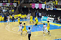 12-13 playoffs final 130317 toyota-jx.jpg