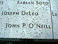 12.6.11JohnP.O'NeillPanelN-63ByLuigiNovi8.jpg