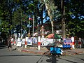 1226Roads Payatas Bagong Silangan Quezon City Landmarks 12.jpg