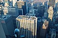 1290 Avenue of the Americas (From GE Building).JPG