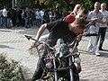 12 международный кузнечный фестиваль в Донецке 050.jpg