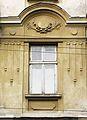 12 Fedorova Street, Lviv (06).jpg