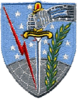 12th Bombardment Squadron - SAC - Emblem.png