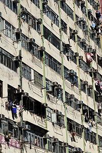 13-08-09-hongkong-by-RalfR-092.jpg