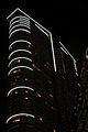 13-08-11-hongkong-by-RalfR-005.jpg