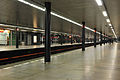 13-12-31-metro-praha-by-RalfR-018.jpg