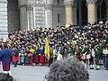 130601 Blasmusikfest 42 (8915023303).jpg