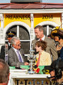 139th Preakness Stakes (14249667483).jpg