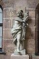 13 Fotoworkshop Nürnberg, Fembohaus, Gartenfiguren Die Vier Jahreszeiten (MGK07862).jpg