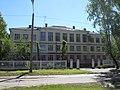 14-я школа - panoramio - Александр Спиридонов.jpg