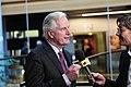 14-02-04-Parlement-européen-Strasbourg-RalfR-121.jpg