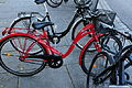 14-09-02-fahrrad-oslo-07.jpg