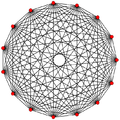 14-simplex graph.png