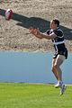 14. Luke Ball, St Kilda FC 01.jpg