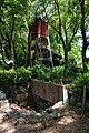 140712 German Village Park Naruto Tokushima pref Japan06s3.jpg