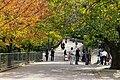 141025 Kobe Oji Zoo Kobe Japan03s3.jpg