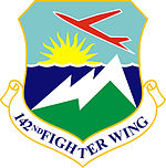 142d Fighter Wing.jpg