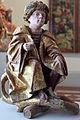 1485 Pacher König aus einer Wurzel Jesse anagoria.JPG