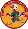 148th-Fighter-Interceptor-Squadron-ADC-PA-ANG.png