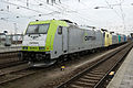 15-03-15-Angermünde-RalfR-DSCF2899-37.jpg