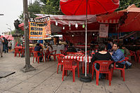 15-07-18-Straßenszene-Mexico-DSCF6523.jpg