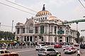15-07-21-Mexico-Stadtzentrum-RalfR-N3S 9670.jpg