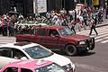 15-07-21-Mexico-Stadtzentrum-RalfR-N3S 9676.jpg
