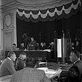 15.06.61 Congrés Mutuelle Orphelins de la Police (1961) - 53Fi944.jpg