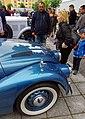15.7.16 6 Trebon Historic Cars 063 (28228273422).jpg