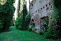 150510 180246 Giardino di Ninfa.jpg