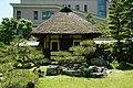 150521 Rokasensuisou Otsu Shiga pref Japan04n.jpg