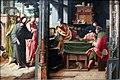 1515 Engebrechtsz Die Berufung des Matthäus zum Apostelamt anagoria.JPG
